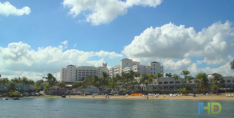 Aquarius Vacation Club at Dorado del Mar Beach Resort