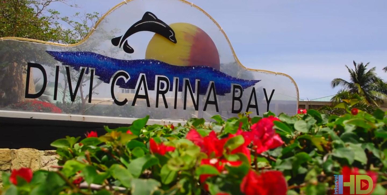 Divi Carina Bay Beach Resort & Casino