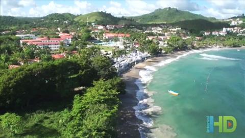 Républiquedominicaine, PuertoPlata