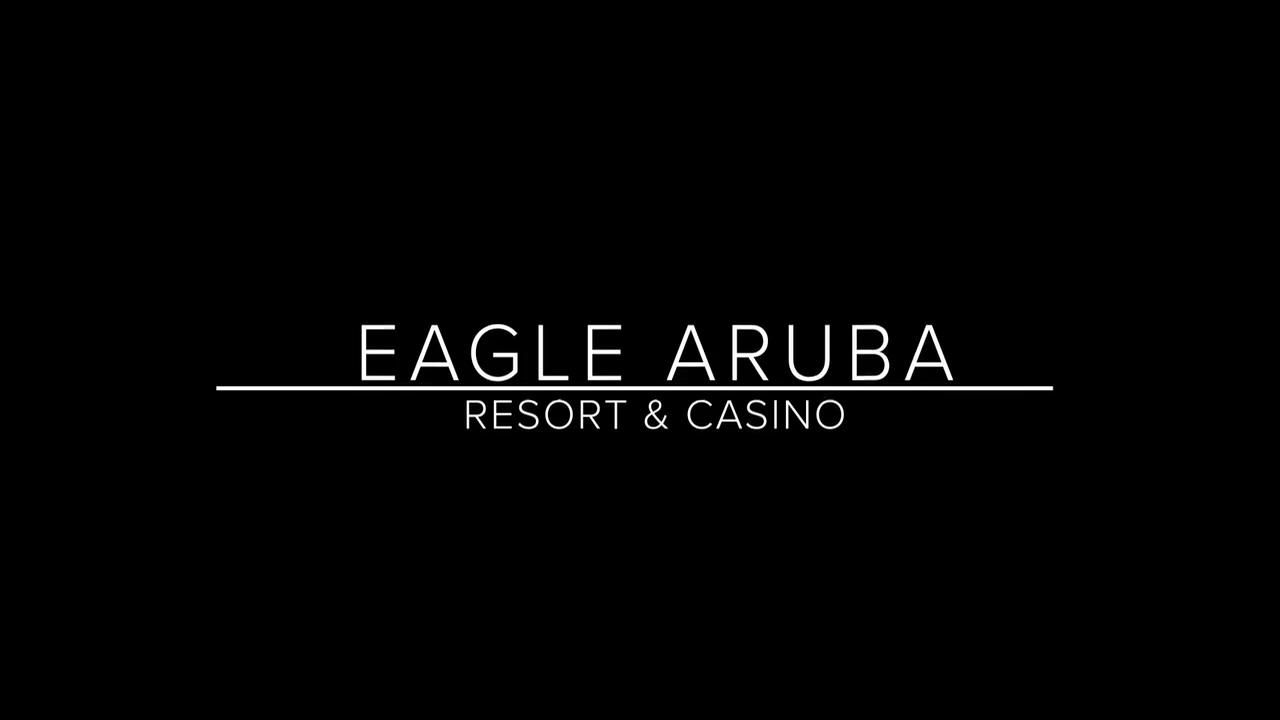 Eagle Aruba Resort & Casino