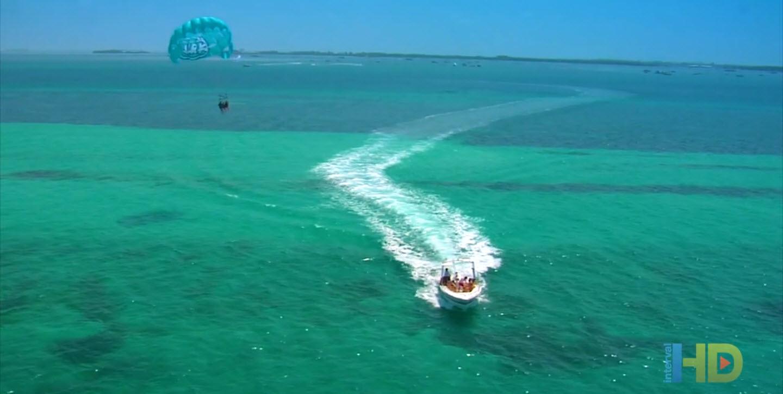 Floride, Key West