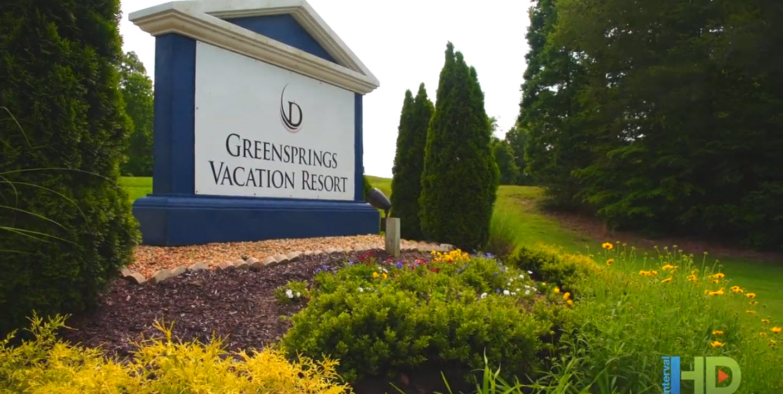 Interval International Resort Directory Virginia Williamsburg