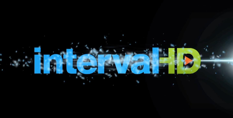 Cenas da Interval em HD