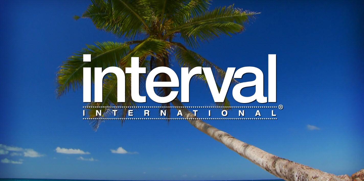 Visão geral da Interval International