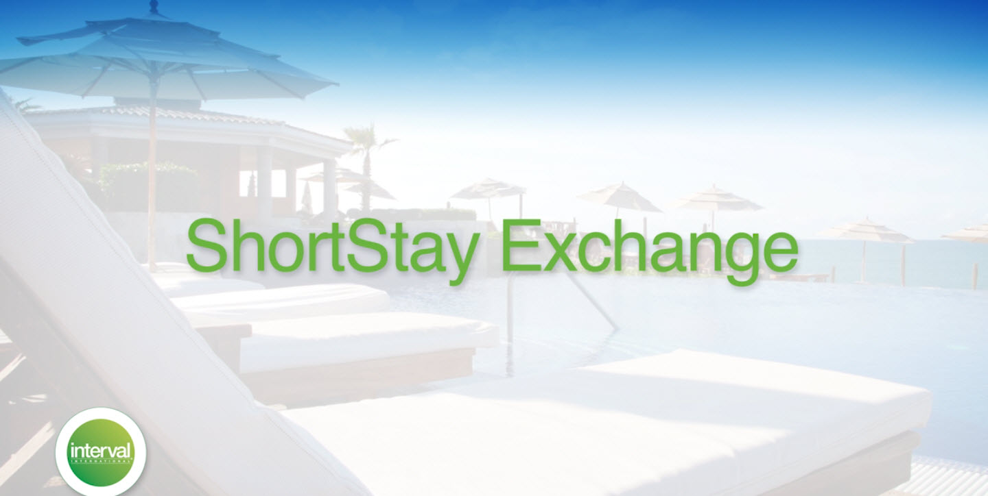 Interval Points - ShortStay Exchange