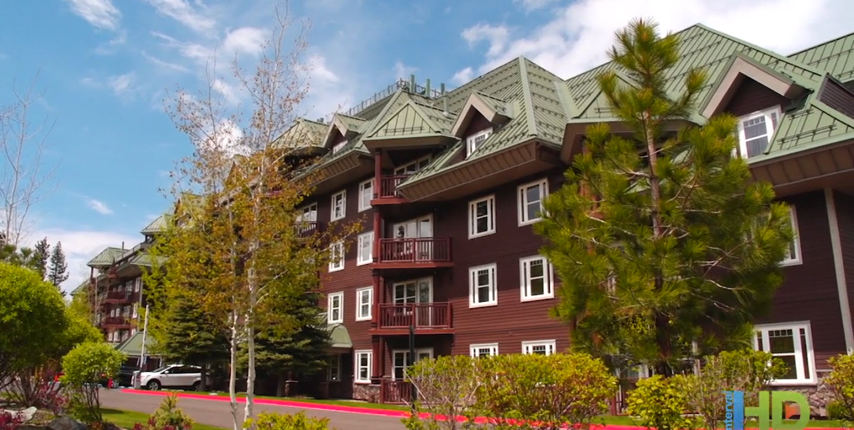 Resort Directory California And