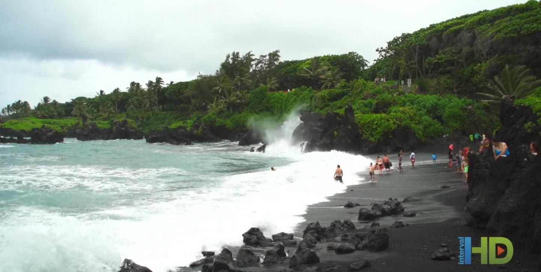 Maui, Hawái