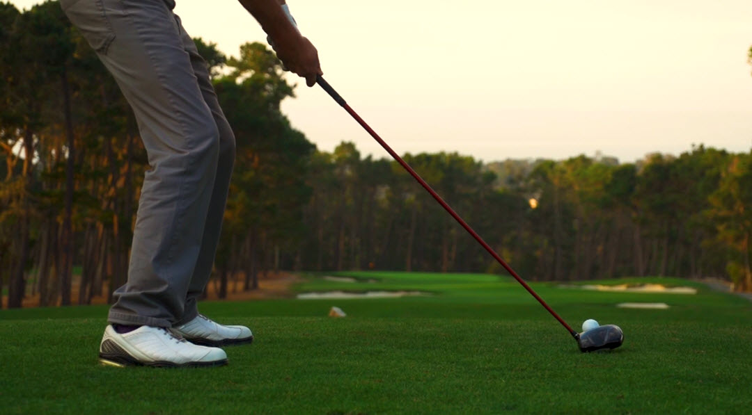 Palace Resorts Spa and Golf