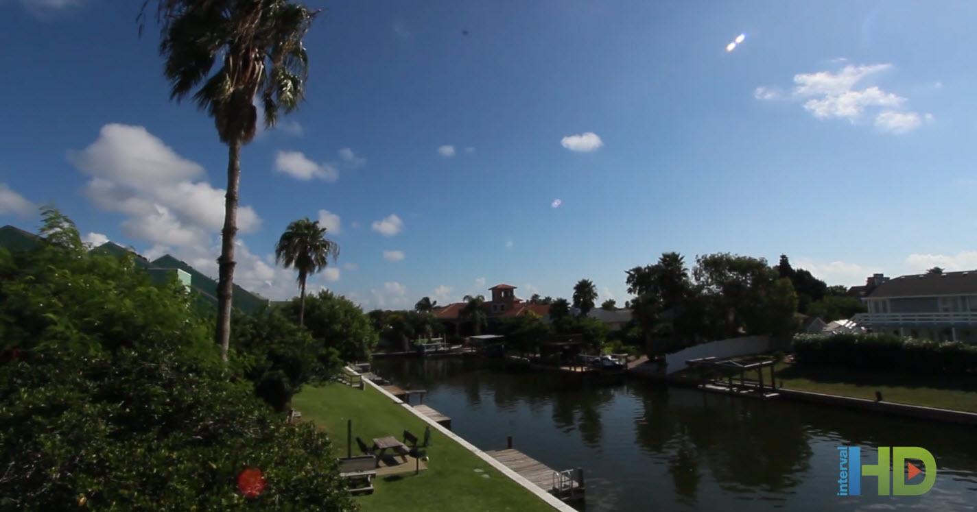 Puente Vista