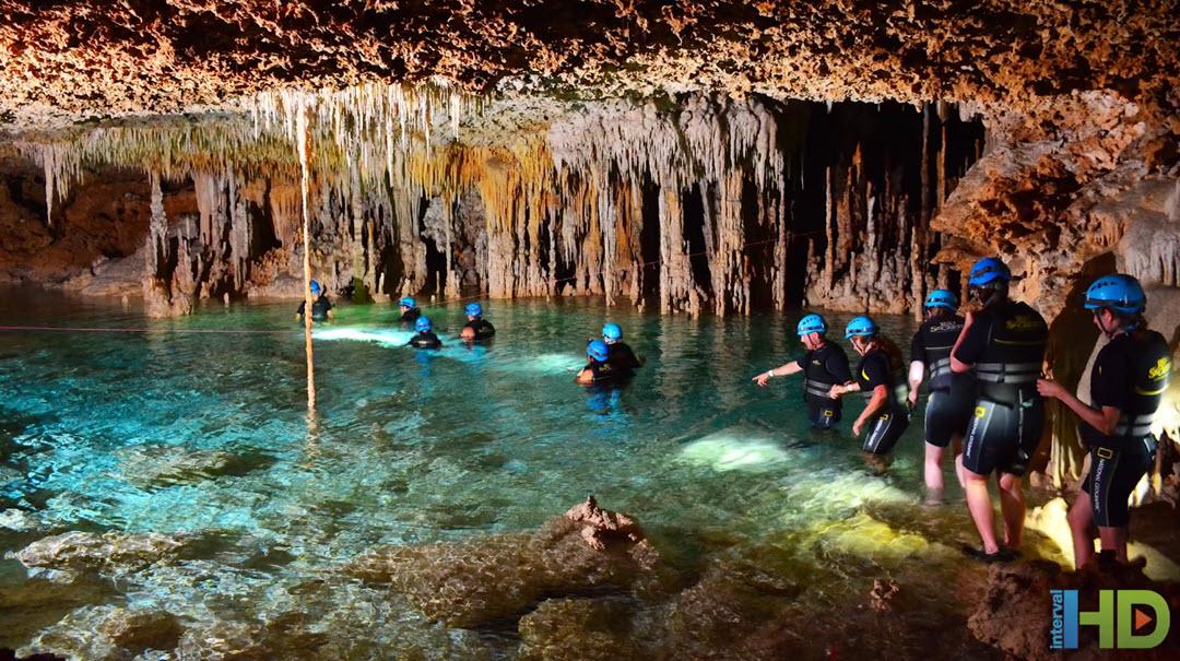 Riviera Maya Destination Overview