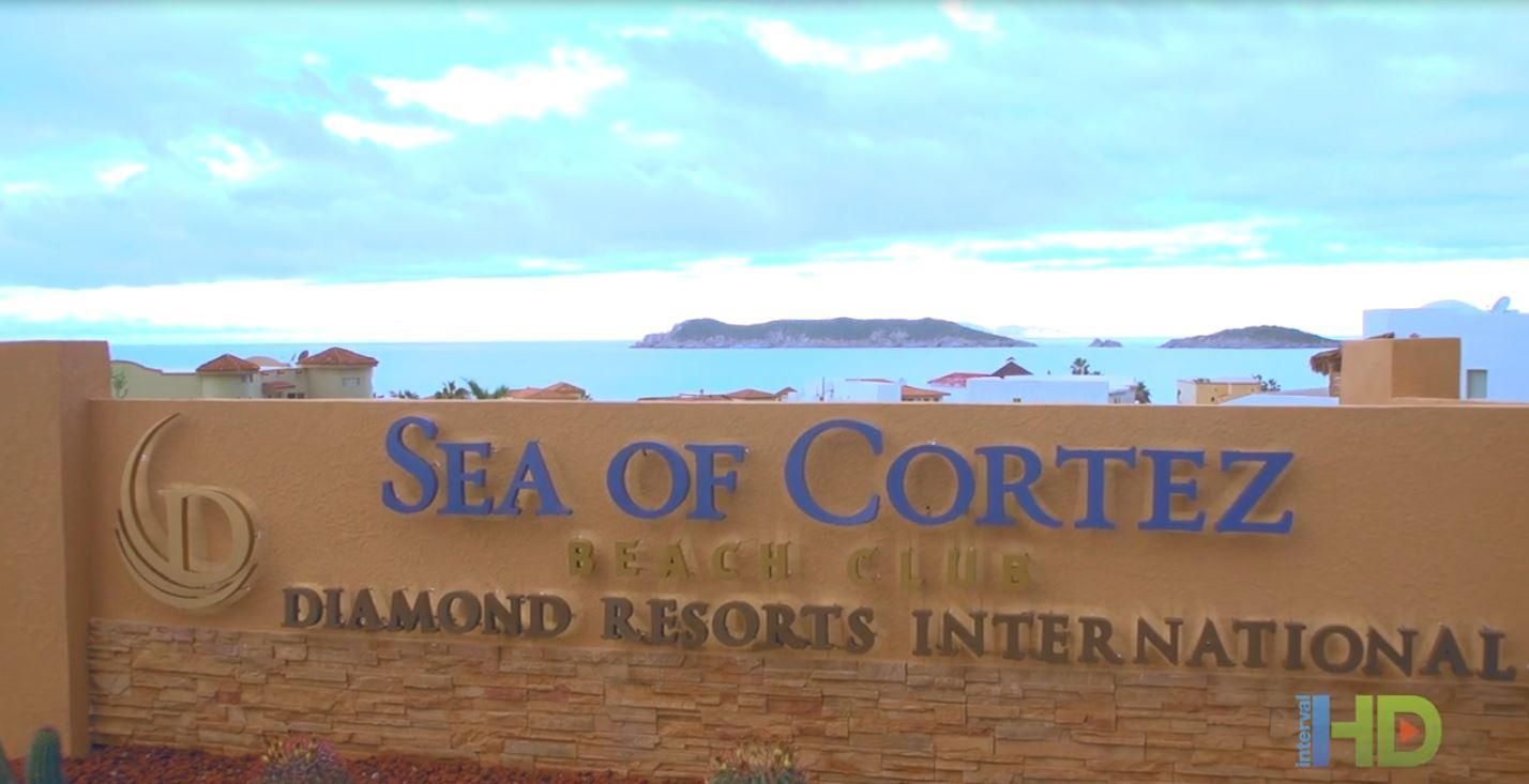 Sea Of Cortez Beach Club