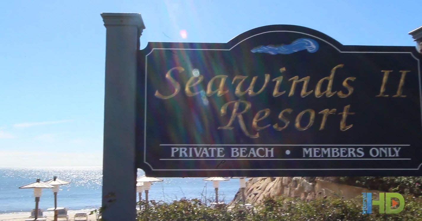 Seawinds II Resort