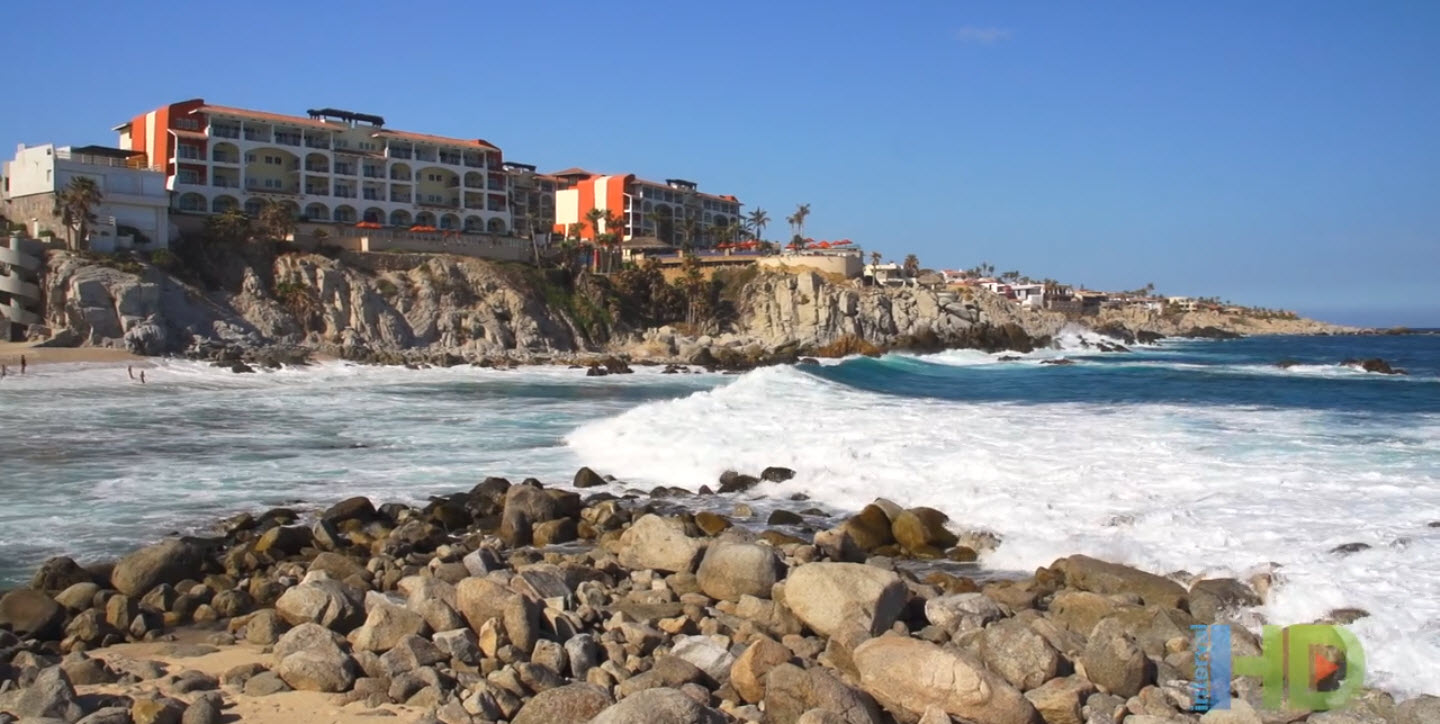 Sirena del Mar by Welk Resorts