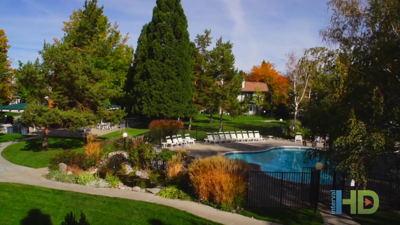 Thunderbird Resort Club and Club QM at Thunderbird Resort Club