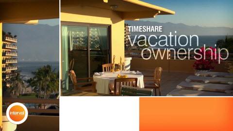 Visão geral de Vacation Ownership