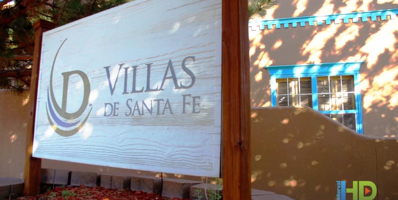 Villas of Santa Fe