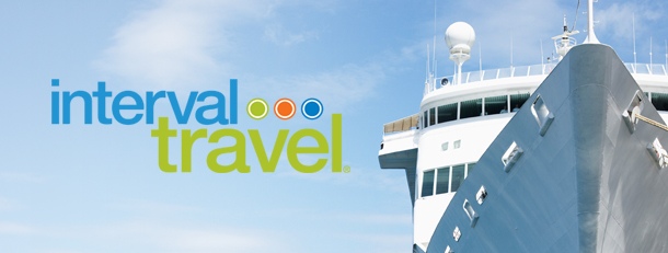 Interval International Travel Insurance