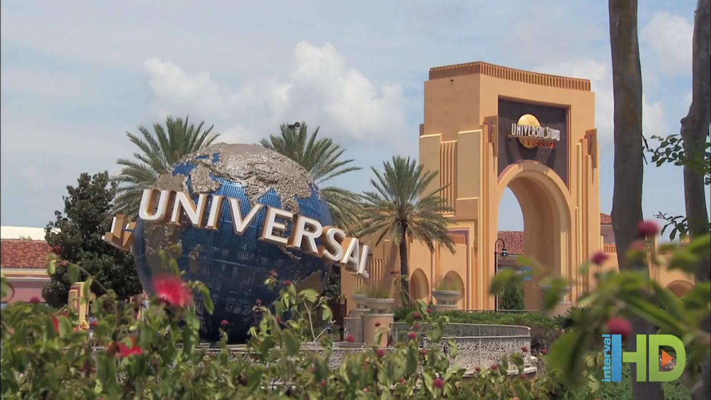 Interval International Resort Directory Florida Orlando
