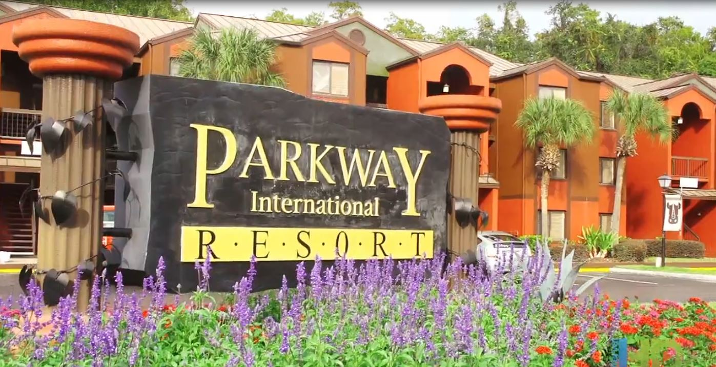 Parkway International Resort