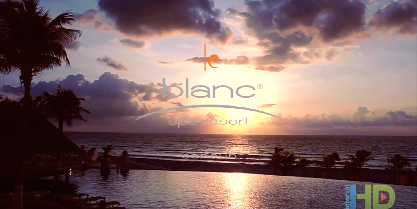 La Blanc Spa Resort