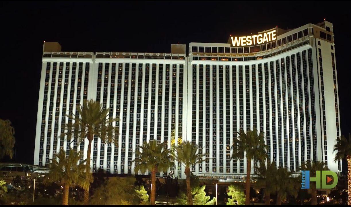 Resorts Casino Tunica Hotel Restaurants amp Gaming