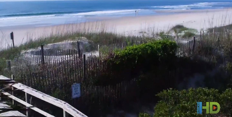 Carolina del Sud, Myrtle Beach