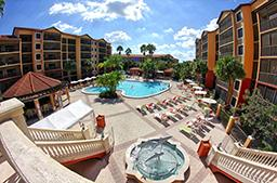 Buy Timeshare at Westgate Lakes Resort