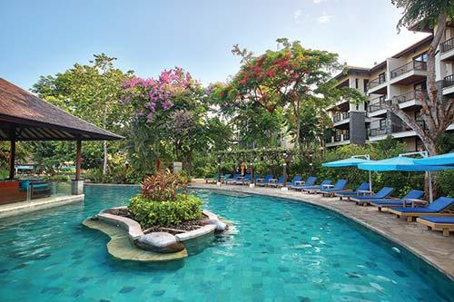 nusa dua singles dating site Nusa dua couples resorts: find 29554 traveller reviews, candid photos, and the top ranked honeymoon resorts in nusa dua on tripadvisor.