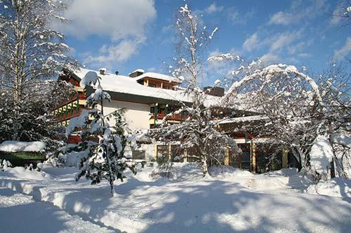 sankt johann im pongau single parent dating site You'll find the offer to suit you at the 4-star hotel alpendorf in st johann im pongau the hotel alpendorf in st johann alpendorf in sankt johann im pongau.