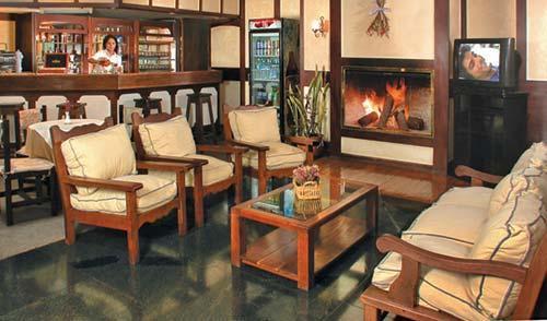 Rent timeshare at Apartur Bariloche