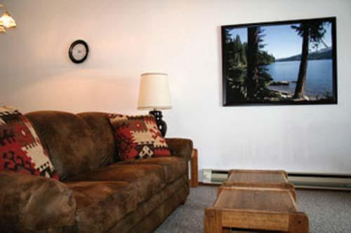 Buy timeshare at The Aspens and Aspen Village