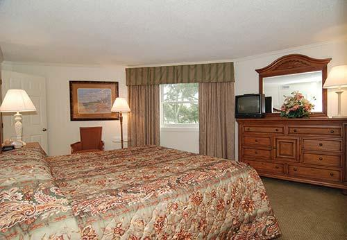 Sell timeshare at Peppertree Atlantic Beach