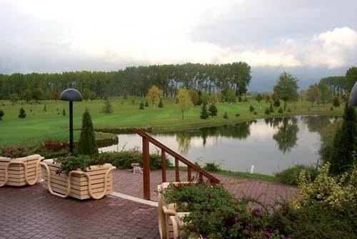 Rent timeshare at Birdland Home & Holidays