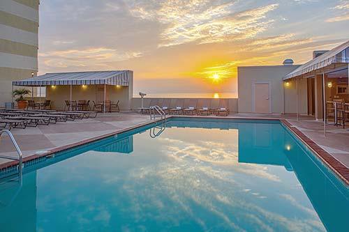 Interval International Resort Directory Beach Quarters