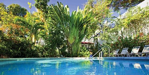 interval international resort directory the banyan resort. Black Bedroom Furniture Sets. Home Design Ideas