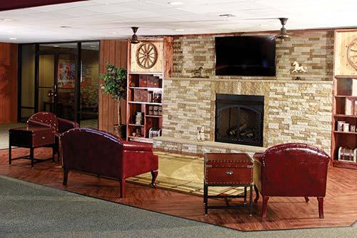 pocono manor lesbian dating site Pocono manor's best 100% free lesbian dating site connect with other single lesbians in pocono manor with mingle2's free pocono manor lesbian personal ads place your own free ad and view hundreds of other online personals to meet available lesbians in pocono manor looking for friends, lovers, and girlfriends.