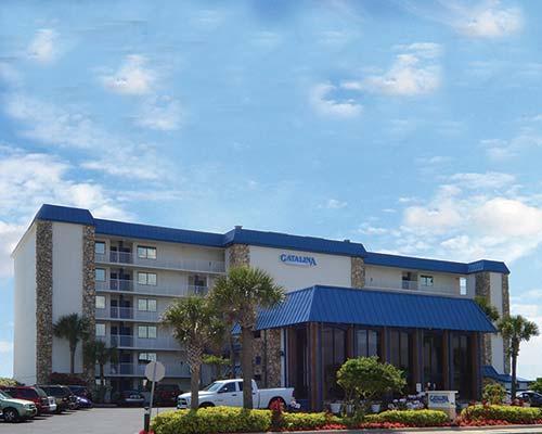 catalina hotel and beach club promo code