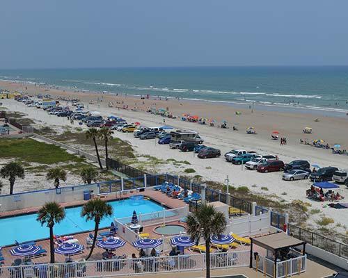 Interval International Resort Directory Catalina Beach Club