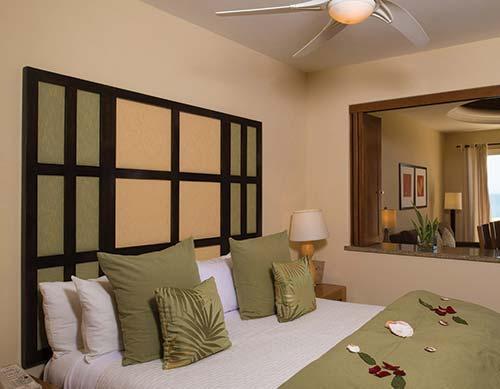 Rent timeshare at Cabo Villas Beach Resort