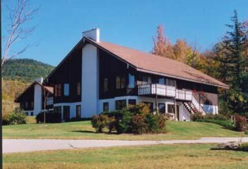 photos description amenities map weather christmas mountain resorts bavarian style condominiums - Christmas Mountain Resort