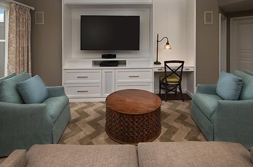 Buy timeshare at Disney s BoardWalk Villas