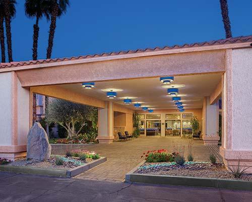 Interval International Resort Directory Welk Resorts