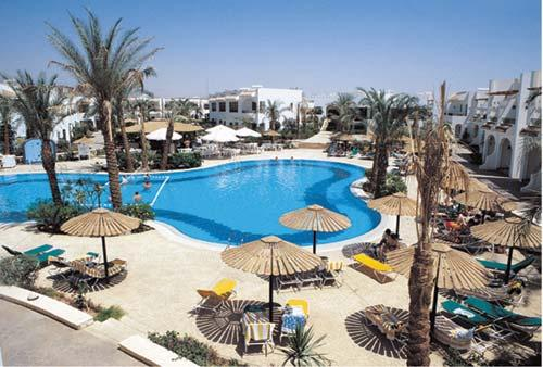 Interval international resort directory dive inn resort - Dive inn resort egypt ...