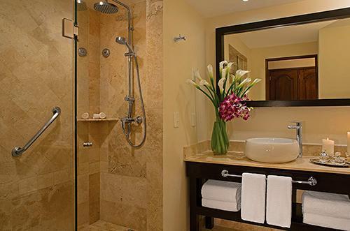 Interval International Resort Directory Casa Dorada Cabo