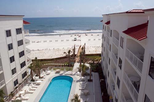 Interval International Resort Directory Palm Beach