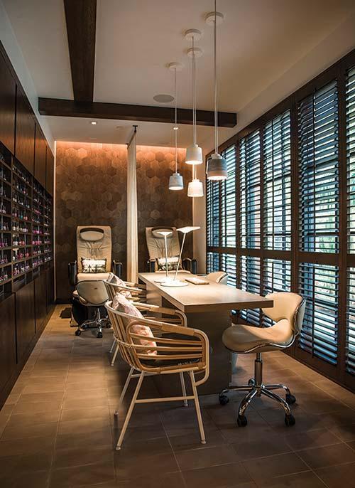 Buy timeshare at Four Seasons Residence Club Aviara, North San Diego
