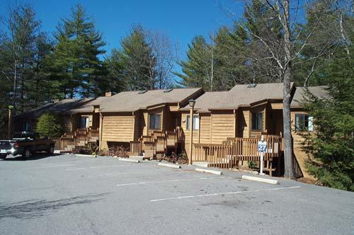 Fairway Forest Timeshare Buy Sell Rent Time Share