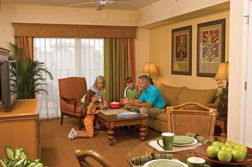 Interval international resort directory floridays orlando resort for 2 bedroom suites orlando international drive