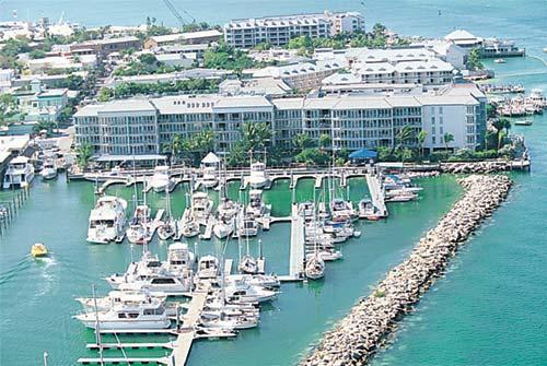 the galleon resort 2br key west florida annual deed. Black Bedroom Furniture Sets. Home Design Ideas