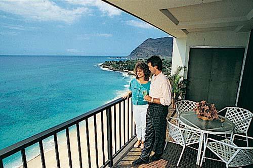 Interval International Resort Directory Hawaiian